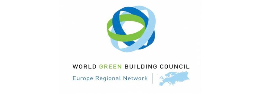 World Green Building