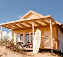 seguro para tu casa de vacaciones